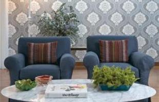 Com um pouco de criatividade e disposição, dá para reformar a casa e montar um ambiente mais moderno
