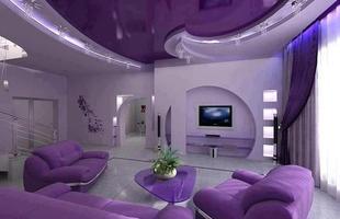Todo o mobiliário foi especialmente projetado pelo designer búlgaro Jovo Bozhinovski