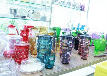 A mistura de cores confere charme e beleza ao ambiente (Casatua/Divulgação)