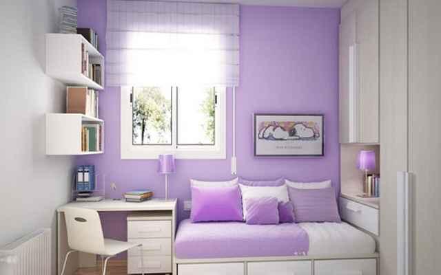 decoracao cozinha lilas : decora??o de cozinha na cor lilas