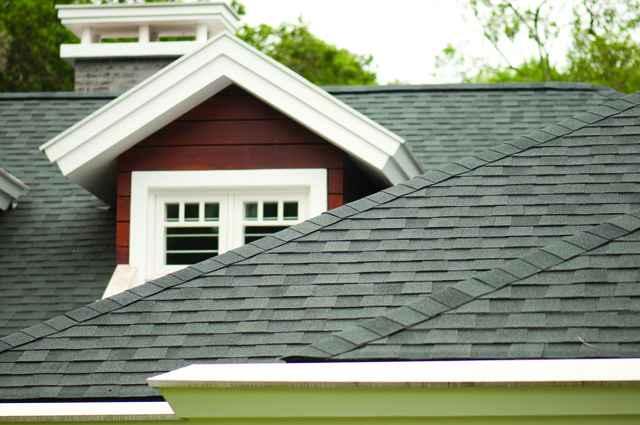Sistema para telhas muito comum na Europa e nos Estados Unidos ganha espaço no mercado de construção civil brasileiro, agregando design e durabilidade  - Divulgação/Brasilit
