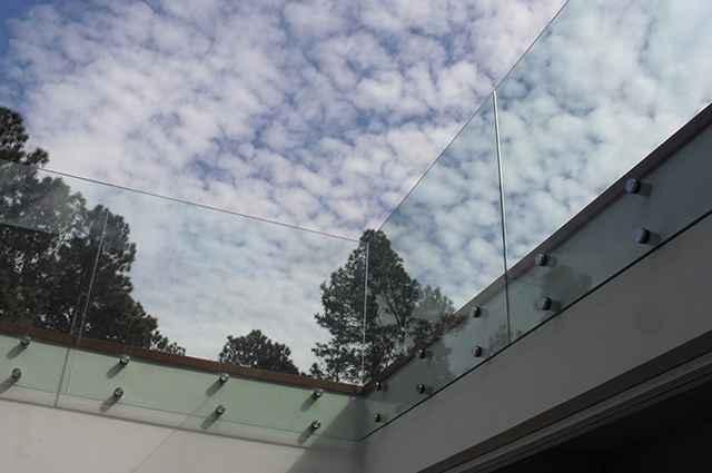 Divulgação/Ideia Glass