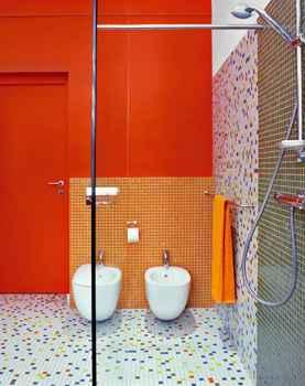 Versátil, a linha foi desenvolvida para aplicação em azulejos, pastilhas, vidros, metais, madeiras, pisos de cimento novo e queimado - Crystal Cor/Divulgação