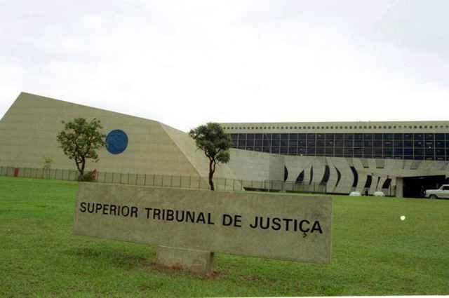 Na Justiça, o morador alegou que essas alterações só seriam válidas se houvesse unanimidade na votação - Daniel Ferreira/CB/D.A Press