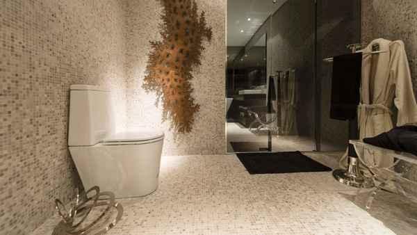 Ambientes internos e áreas externas: saiba qual o piso ideal