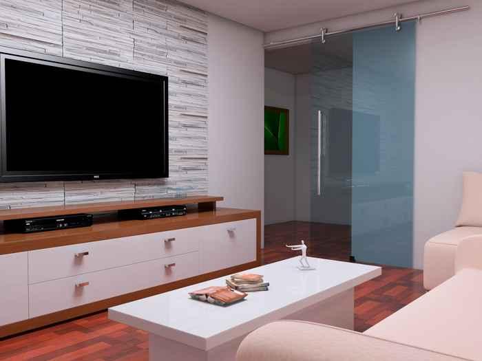 Ideia Glass/Divulgação