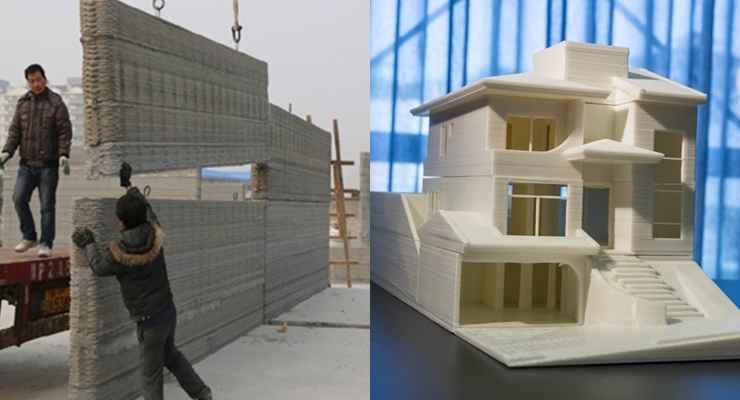 WinSun / Eduardo Rodrigues Arquitetura