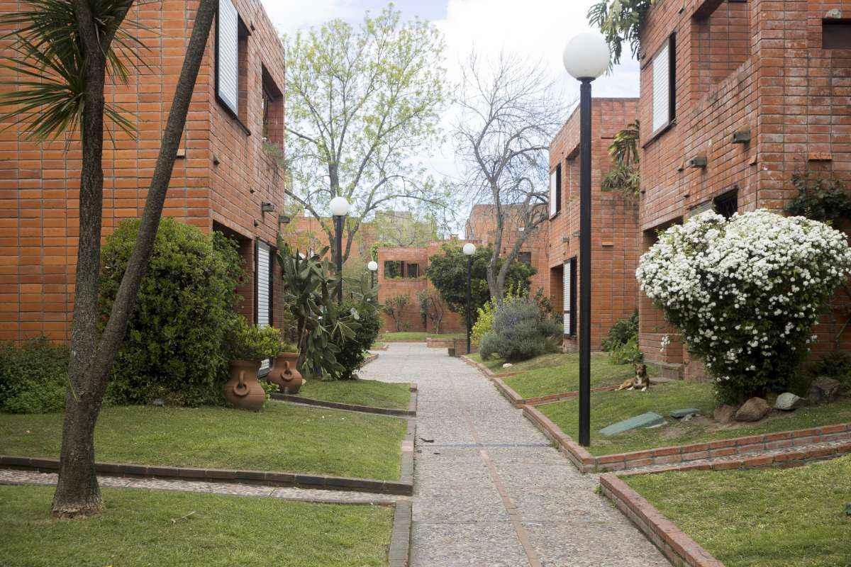Museu da Casa Brasileira (SP) recebe mostra sobre o modelo de construção cooperativa do Uruguai - Divulgação