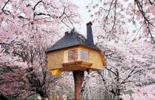 A Kiyoharu Shirakaba Museum, no Japão, é uma das casas contempladas pelo livro