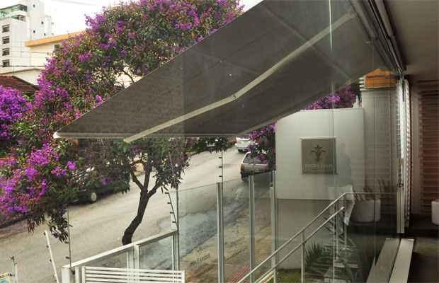Planejar a instalação da peça desde o início do projeto de decoração ajuda a elaborar ambientes exclusivos e mais funcionais - Eduardo de Almeida/RA Studio