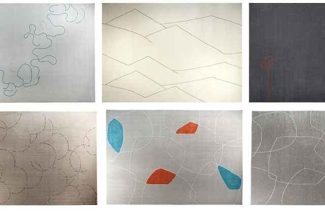 Nova linha é inspirada na Amazônia, Andes, arame, círculos, pedras coloridas e pedras - Divulgação
