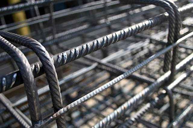 Tecnologia em aço aliam leveza, resistência e durabilidade em novas linhas de produção - Ferragens Pinheiro/Divulgação