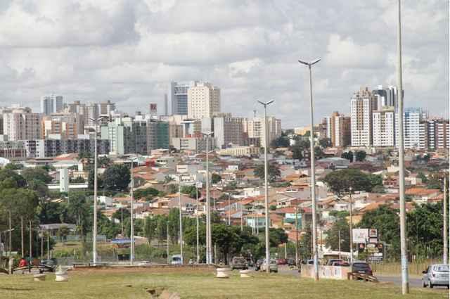 Conselho decide sobre envio do plano de preservação de Brasília ao legislativo