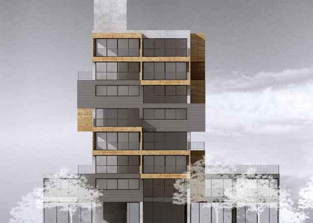 Divulgação/Aum Arquitetos