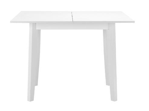 Petit mesa elástica, da Tok & Stok (R$ 498) - Divulgação/Tok & Stok