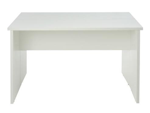 Flippy mesa dobrável, da Tok & Stok (R$ 955) - Divulgação/Tok & Stok