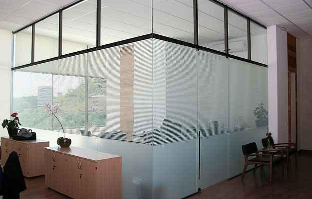 Lux Glass/Divulgação
