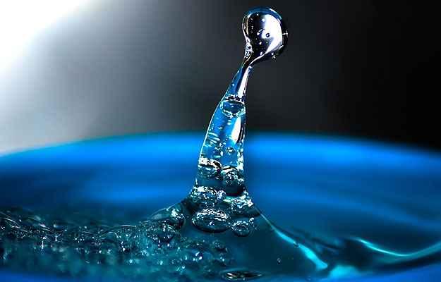 Possibilidade de faltar água estimula sistemas de reuso e outras formas para economizar