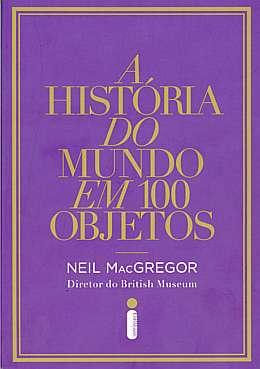 Editora Intrínseca/Reprodução