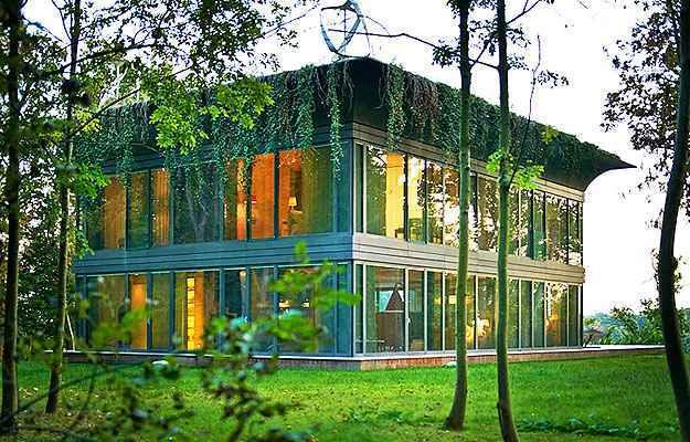 Philippe Starck/Divulgação