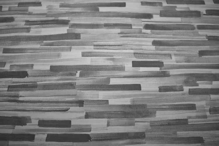 Revestimento Artline por Nelma Caixeta_Coleção Orlean