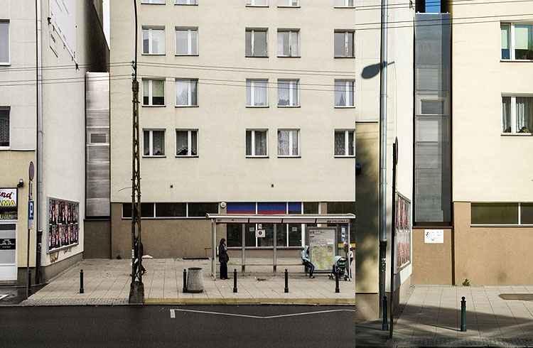 Polish Modern Art Foundation/Bartek Warzecha/Centrala/Divulgação