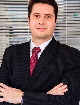 Especialista Fernando Magalhães explica que a decisão do STJ é amparada pela Constituição - Ana Lúcia Cardoso Magalhães/Divulgação