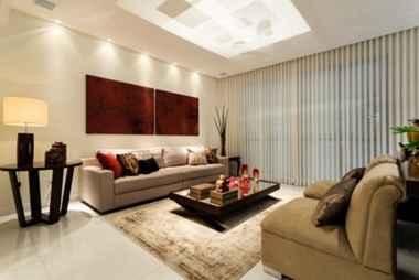 Morávia Arquitetura e Interiores