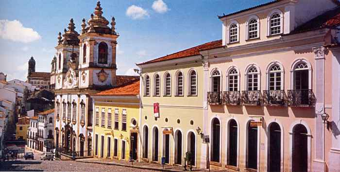 Juca Martins/Pulsar. Brasil